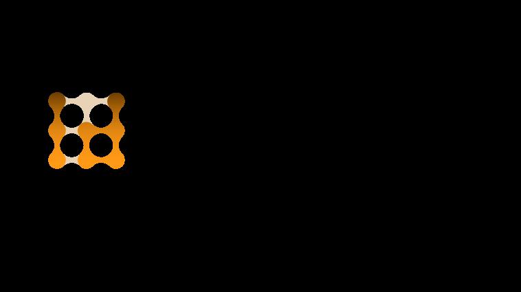 logo-identrics