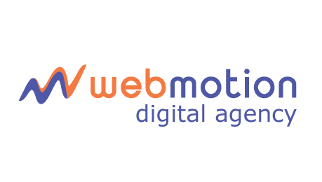 logo-webmotion
