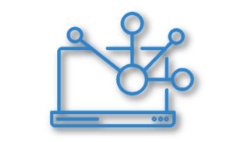 Уеб базирани услуги на СКЛ