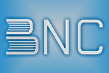 Българският национален корпус