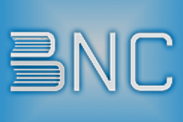 The Bulgarian National Corpus