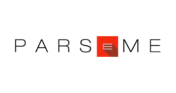PARSEME: PARSing and Multi-word Expressions